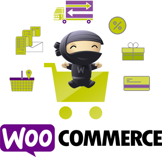 WooCommerce's Features for Developers